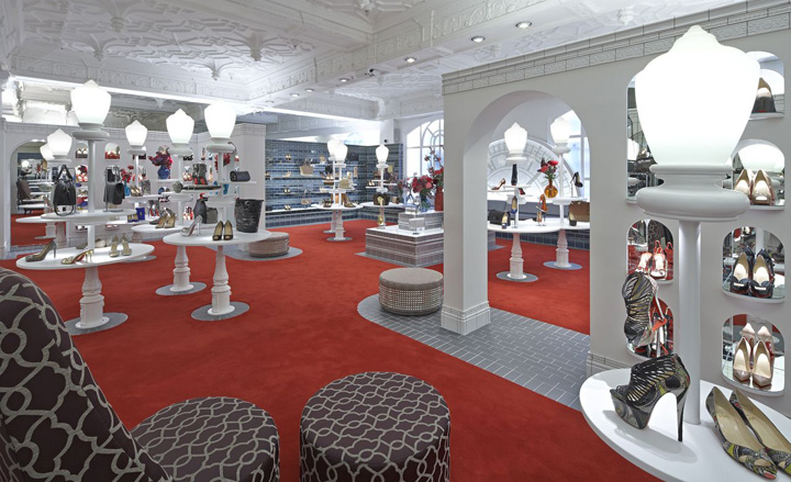 01_Lee-Broom_Christian-Louboutin--Harrods.jpg