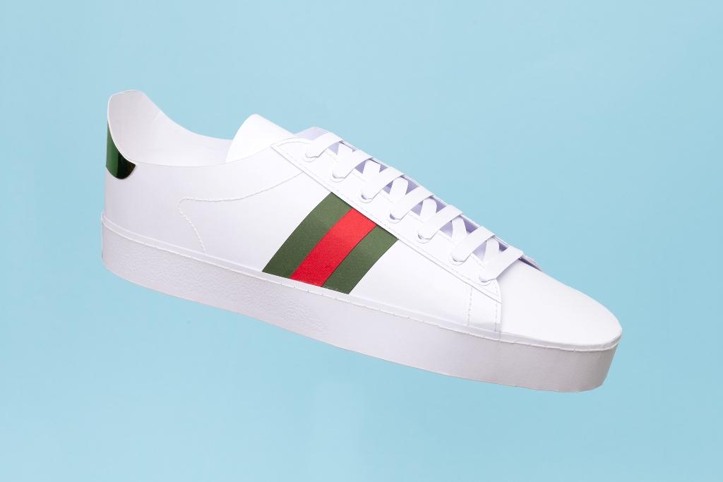 04_shoe.jpg