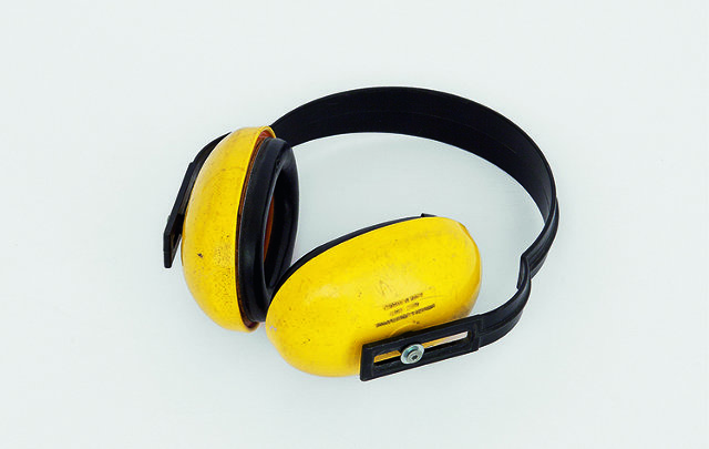 3028706-inline-17konstantin-grcicindustrial-earmuffs.jpg