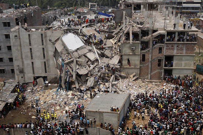800px-Dhaka_Savar_Building_Collapse.jpg
