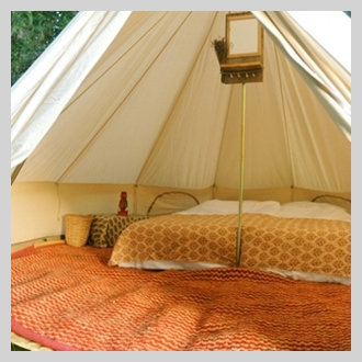 BC-blue-bell-tent-2-3T.jpg
