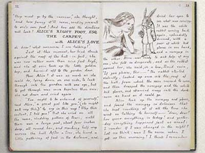 British-Library-Alice-in-Wonderland.jpg