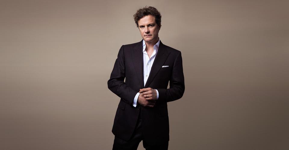Colin-Firth-01.jpg