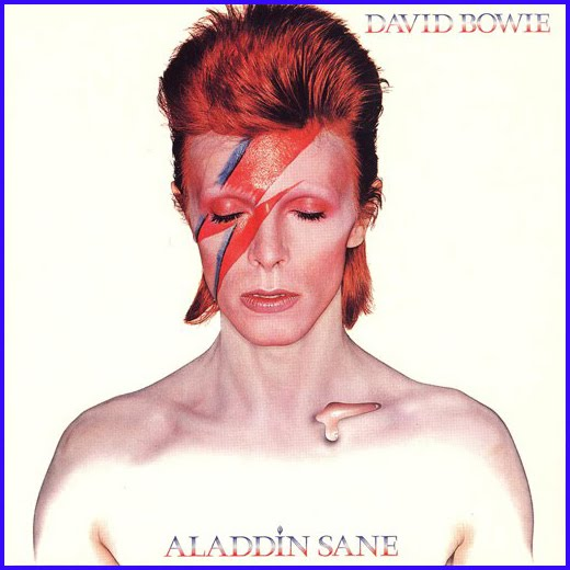 David-Bowie-Aladdin-Sane.jpg