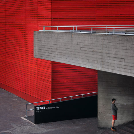 Dezeen_SHED-at-the-National-Theatre-by-Haworth-Tompkins_4sq.jpg