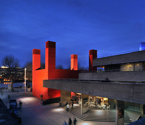 Dezeen_SHED-at-the-National-Theatre-by-Haworth-Tompkins_6.jpg
