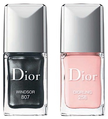 Dior-Harrods-vernis-windsor-diorling.png