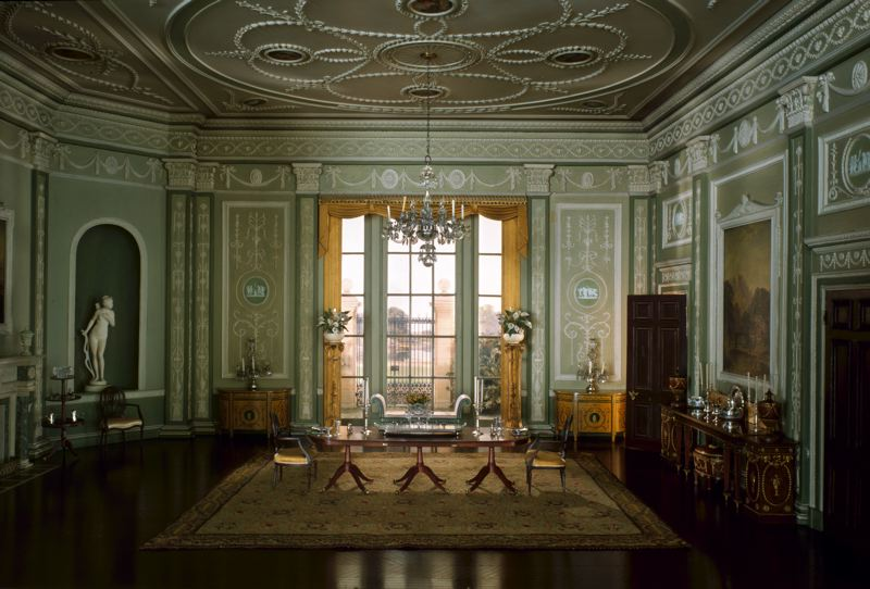 E-10English Dining Room of the Georgian Period, 1770-90, c. 1937.jpg