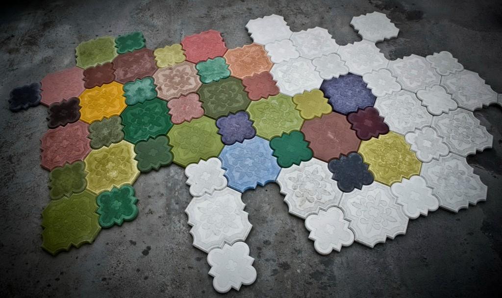 Flaster-Concrete-Tiles-Jimmy-Macdonald-1024x608.jpg