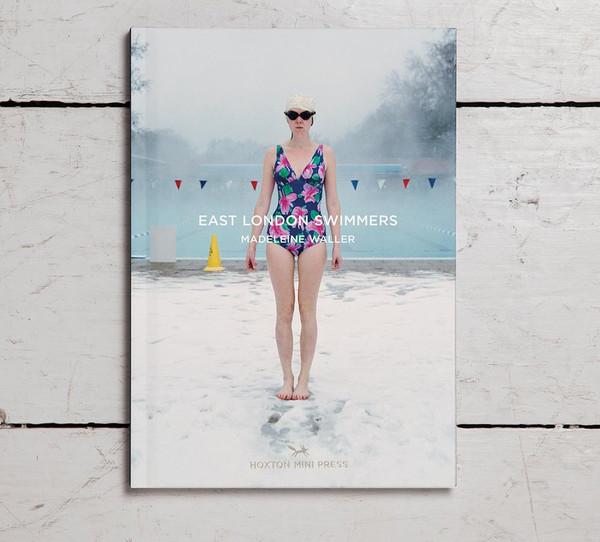 HMP_swimmers_1_grande.jpg