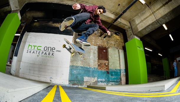 HTC-skatepark.jpg