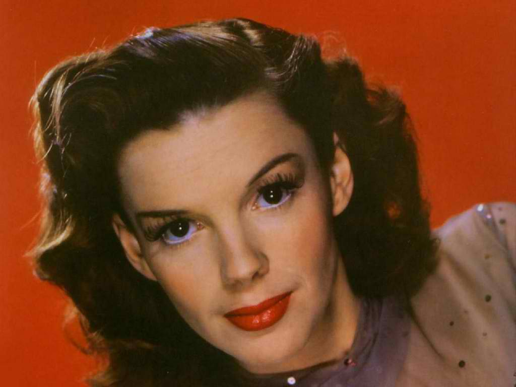Judy-Garland-yorkshire_rose-30533068-1024-768.jpg
