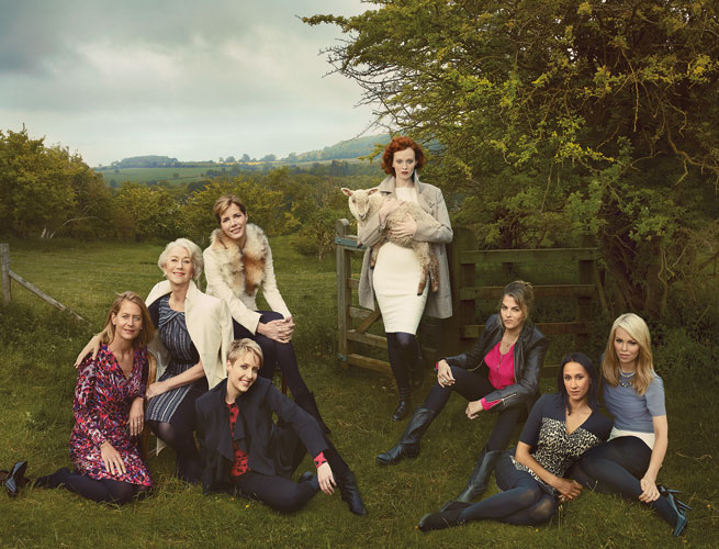 Marks-_-Spencer-Leading-Ladies-Campaign-1_0.jpg