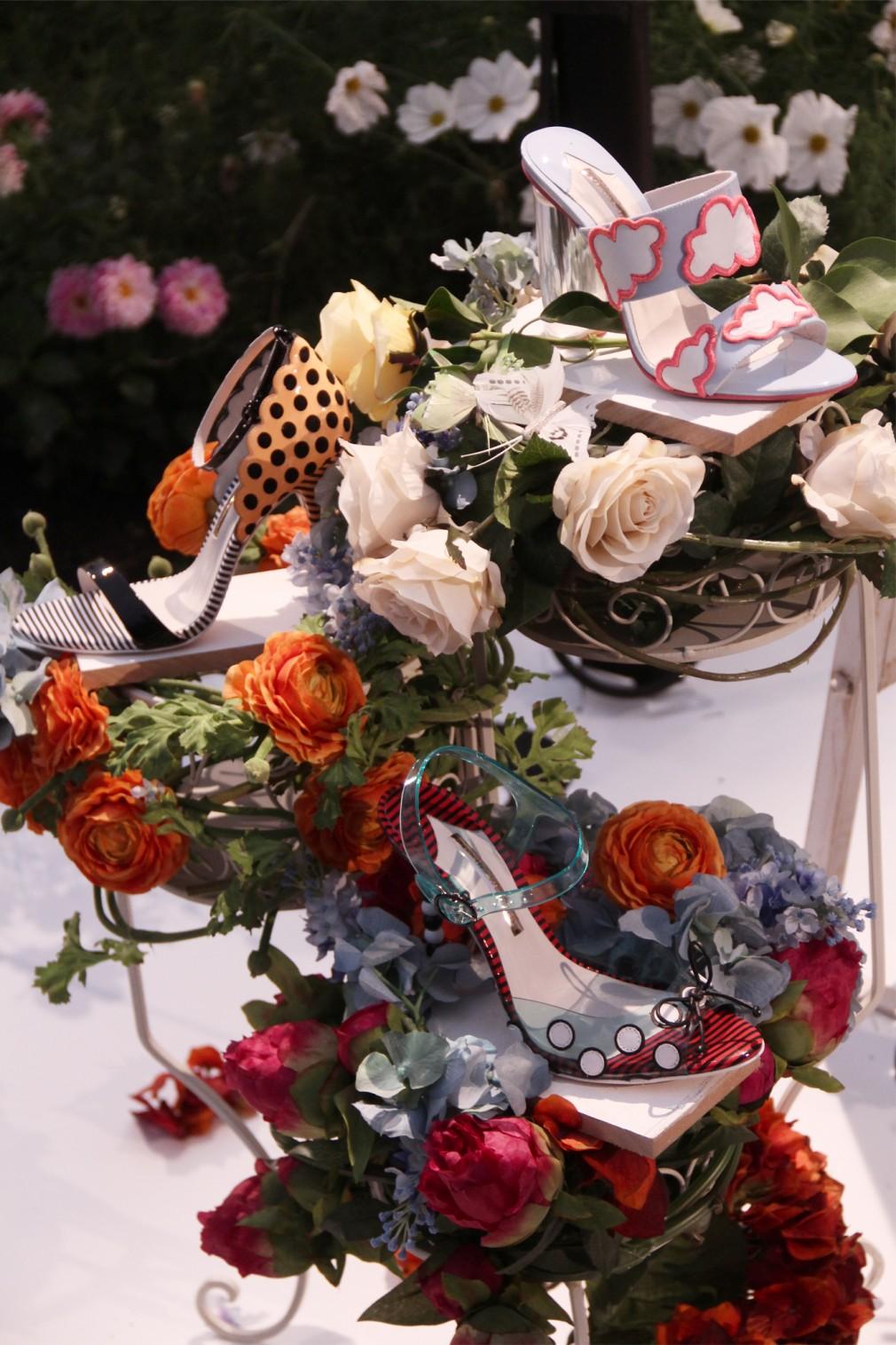 Sophia-Webster-London-Fashion-Week-SS14-10-1010x1515.jpg