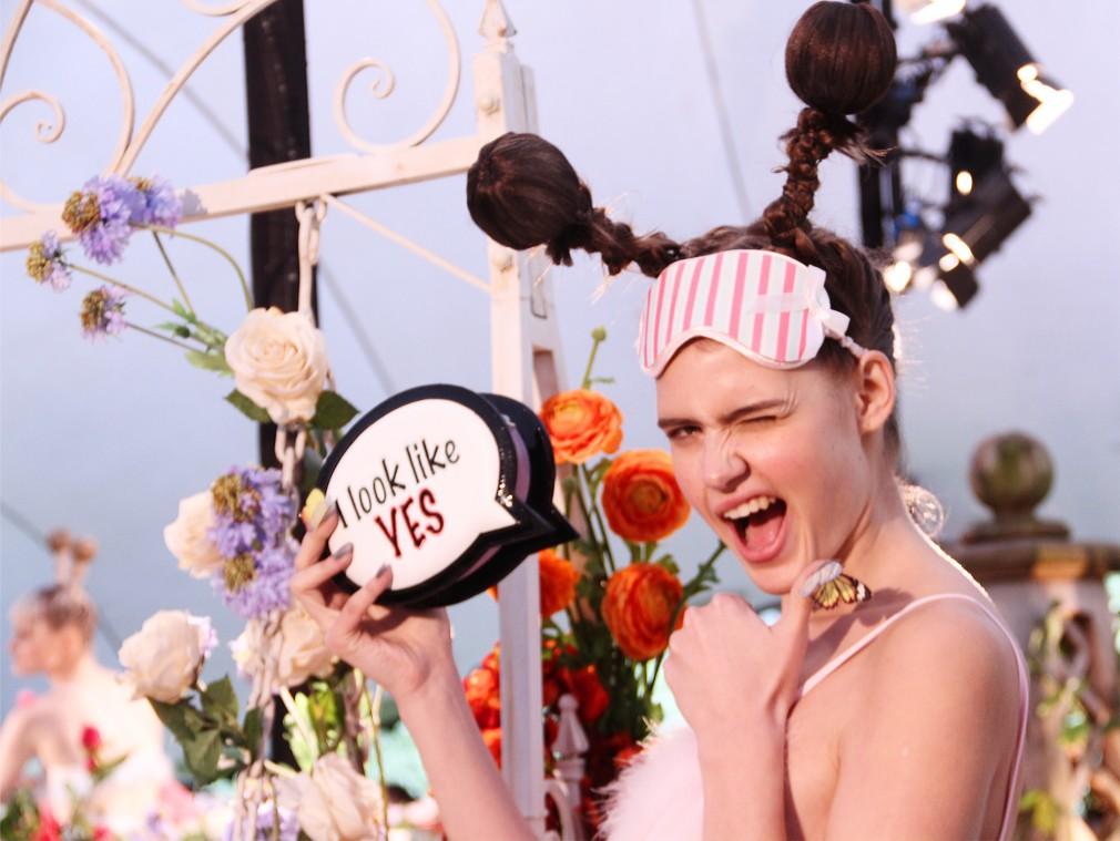 Sophia-Webster-London-Fashion-Week-SS14-2-1010x759.jpg
