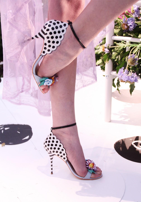 Sophia-Webster-London-Fashion-Week-SS14-5-1010x1449.jpg