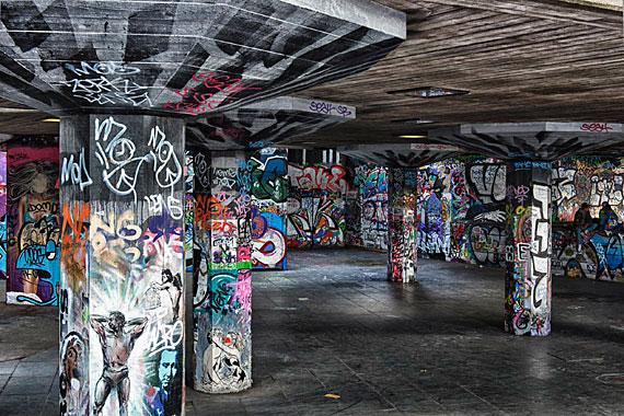 South-Bank-Skate-Park-2.jpg