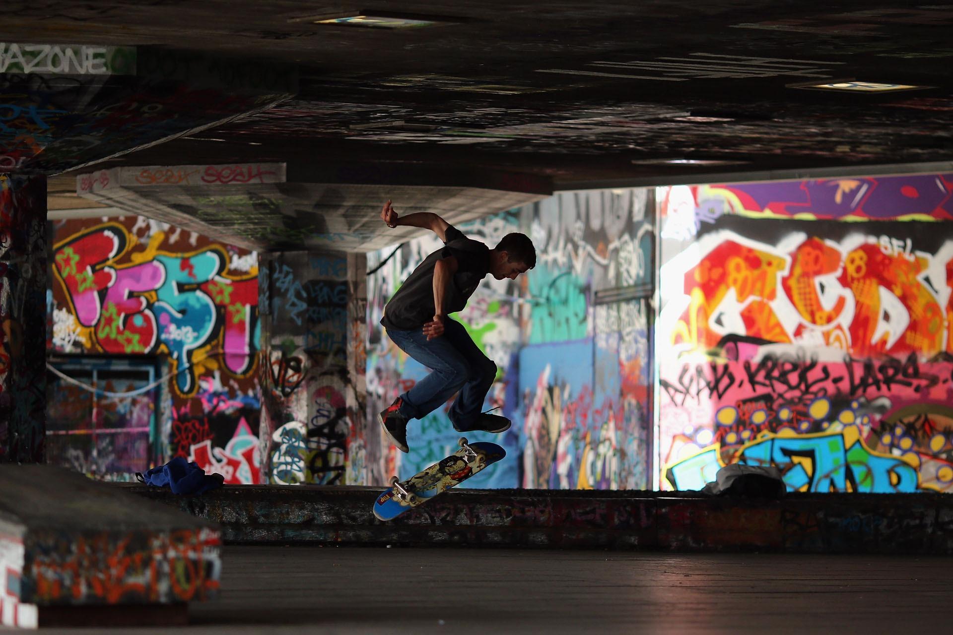 Southbank-Skate-Park.jpg