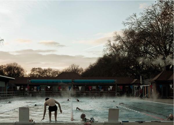 Swimmers_MadeleineWallerLOWRES.jpg