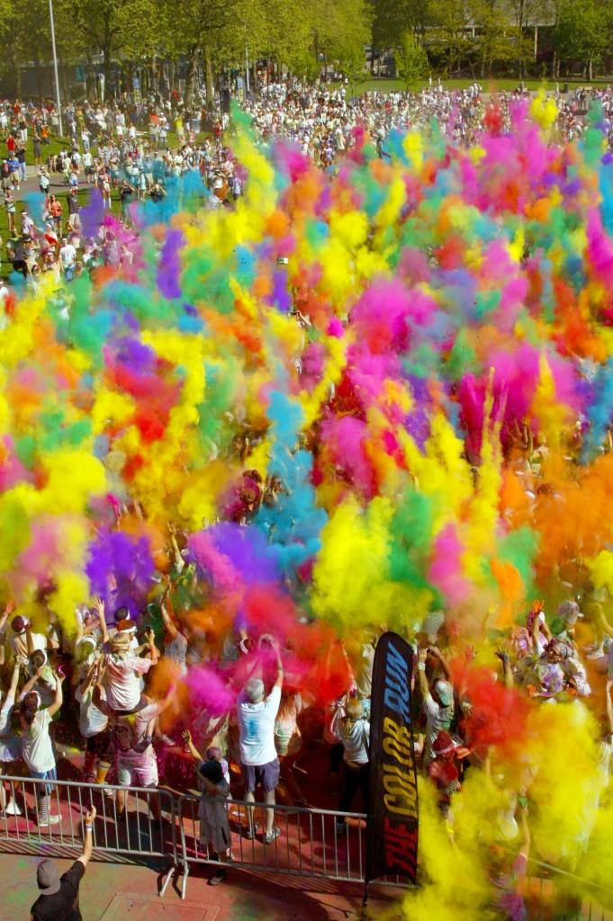 The-Color-Run-681x1024.jpg