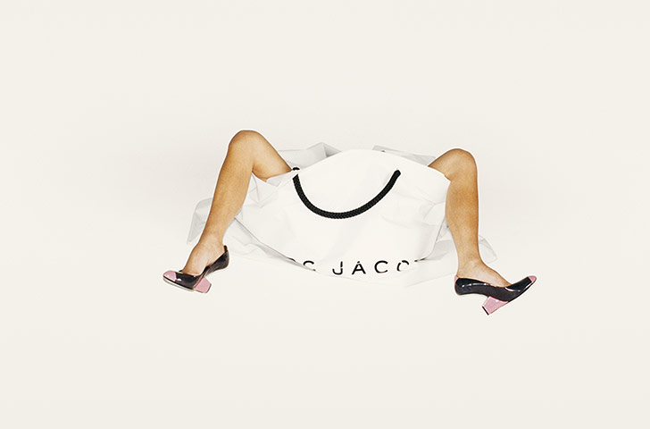 Victoria-Beckham-006.jpg