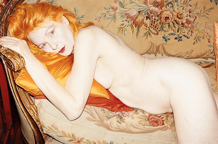 Vivienne-Westwood-005.jpg
