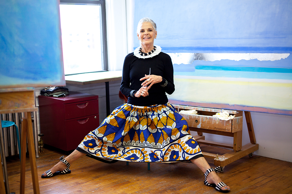 ali-macgraw-ibu-edith-young-may-2017-man-repeller1_0-32-of-46.jpg