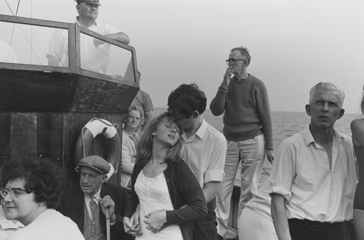 beachy-head-boat-trip-1967-by-tony-ray-jones.jpg