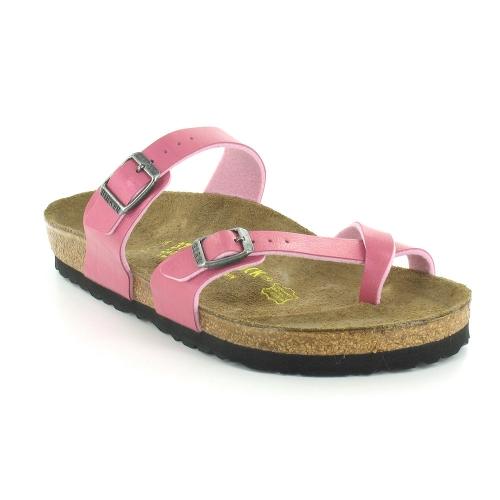 birkenstock-mayari-womens-flat-loop-sandals-30727-8215.jpg