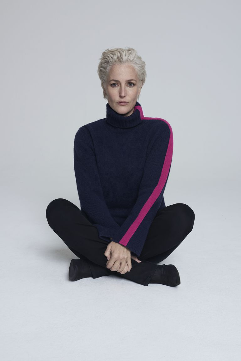 cashmere-roll-neck-jumper-195-3-1535555748.jpg