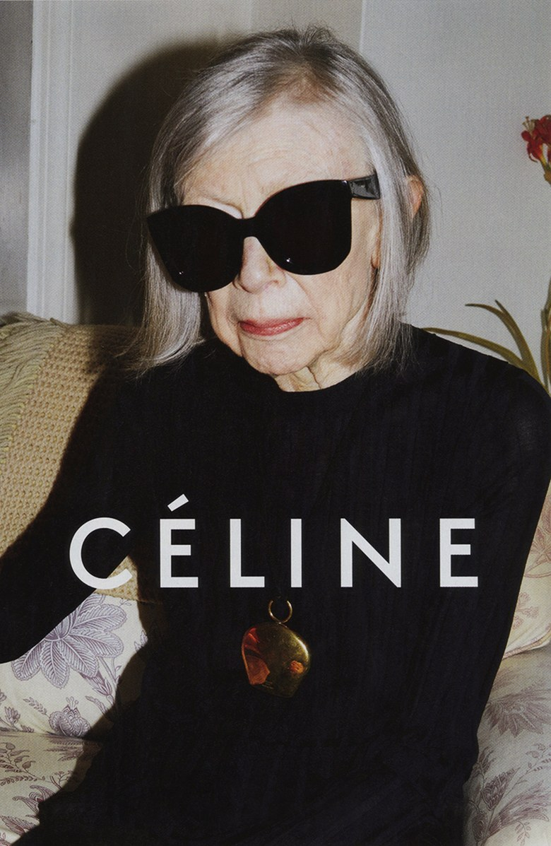 celine-joan-didion-spring-2015-holding.jpg