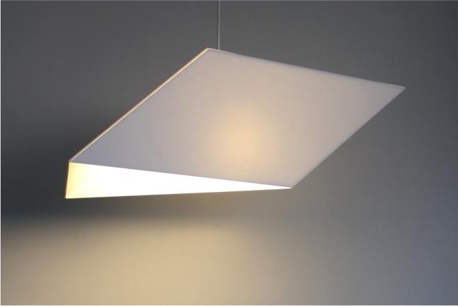 codolagni-ve-lampa-2.jpg