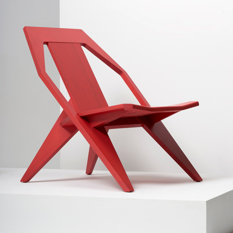dezeen_Medici-collection-by-Konstantin-Grcic-for-Mattiazzi_5.jpg