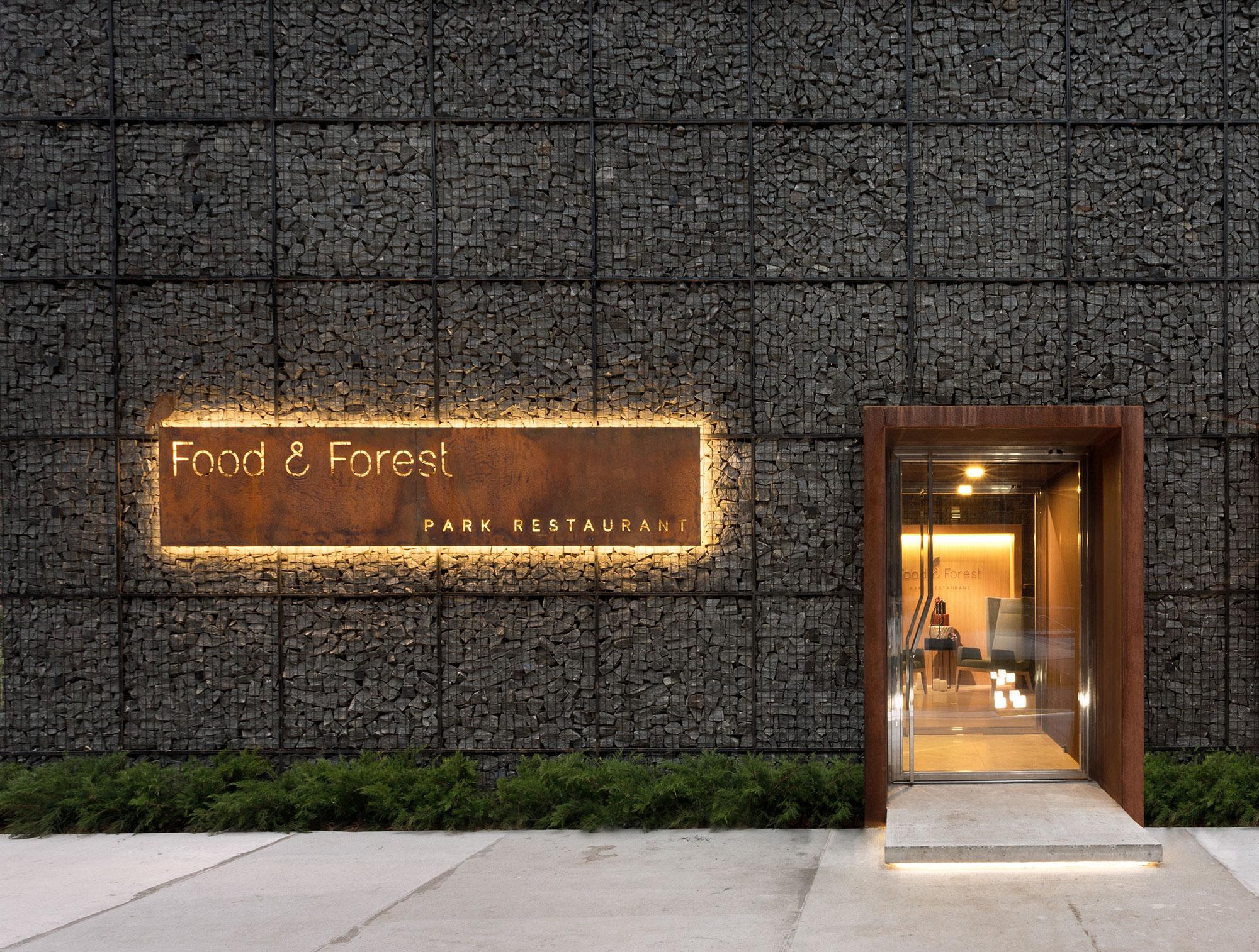 food-forest-by-yod-1.jpg