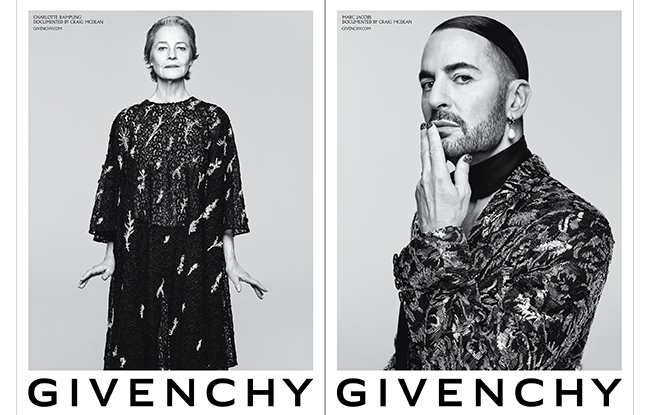 givenchy-charlotte-marc.jpg