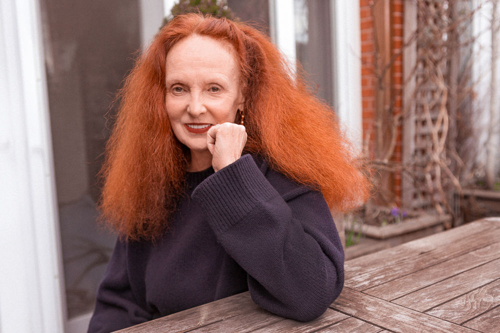 grace-coddington-8.jpg