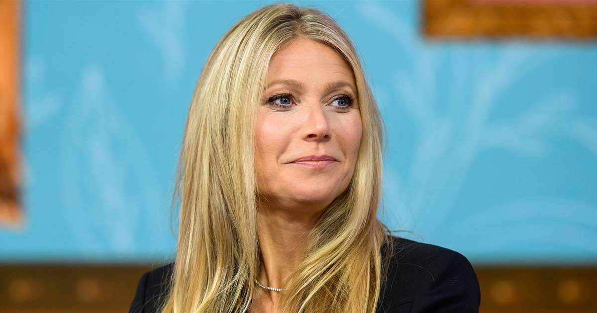 gwyneth-paltrow-today-main-190926-new_8d4031514254d49f4dc7972ed328e131_social_share_1200x630_center.jpg