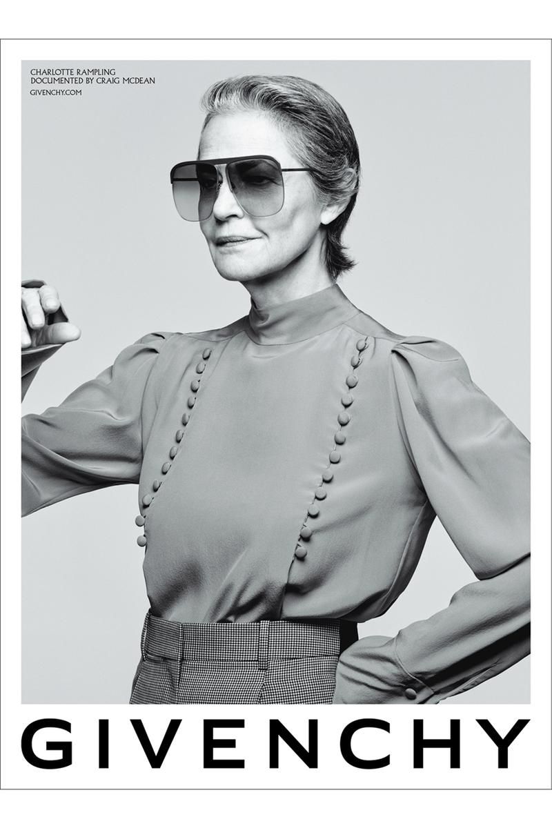 https_hypebeast_com_image_2020_01_marc-jacobs-charlotte-rampling-givenchy-spring-summer-2020-campaign-1.jpg