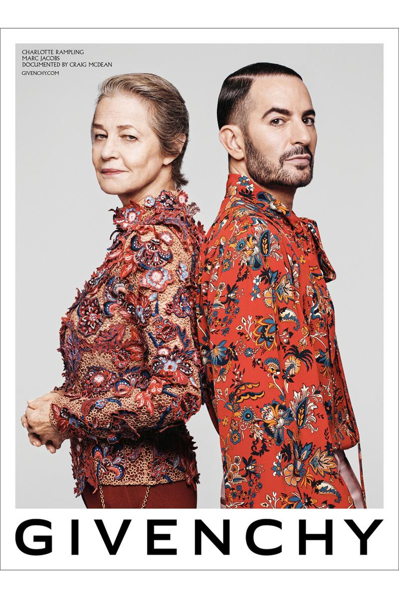 https_hypebeast_com_image_2020_01_marc-jacobs-charlotte-rampling-givenchy-spring-summer-2020-campaign-5.jpg