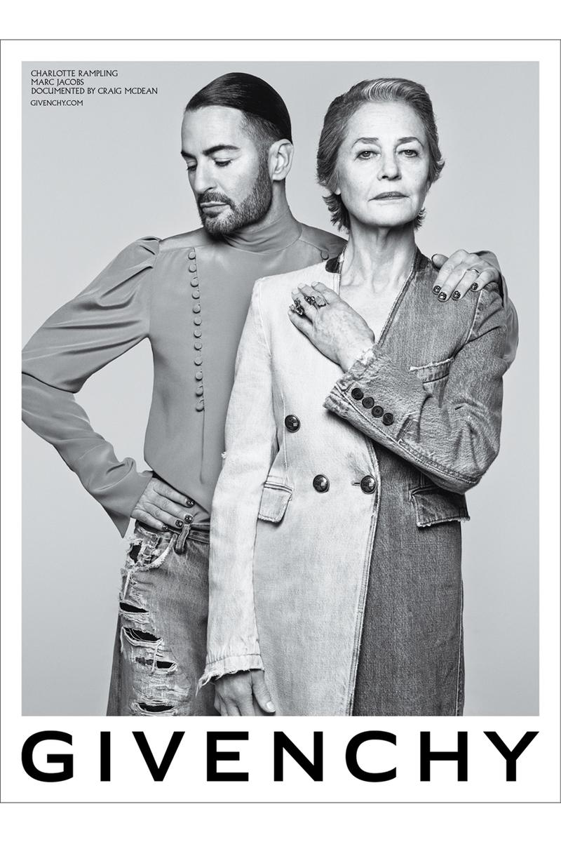 https_hypebeast_com_image_2020_01_marc-jacobs-charlotte-rampling-givenchy-spring-summer-2020-campaign-6.jpg