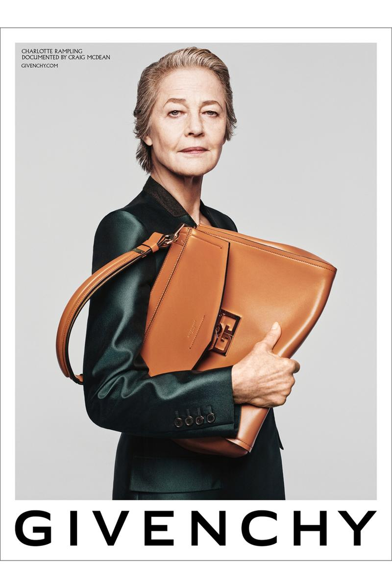 https_hypebeast_com_image_2020_01_marc-jacobs-charlotte-rampling-givenchy-spring-summer-2020-campaign-7.jpg