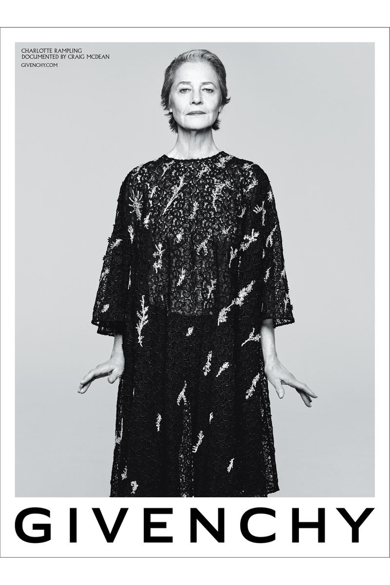 https_hypebeast_com_image_2020_01_marc-jacobs-charlotte-rampling-givenchy-spring-summer-2020-campaign-8.jpg