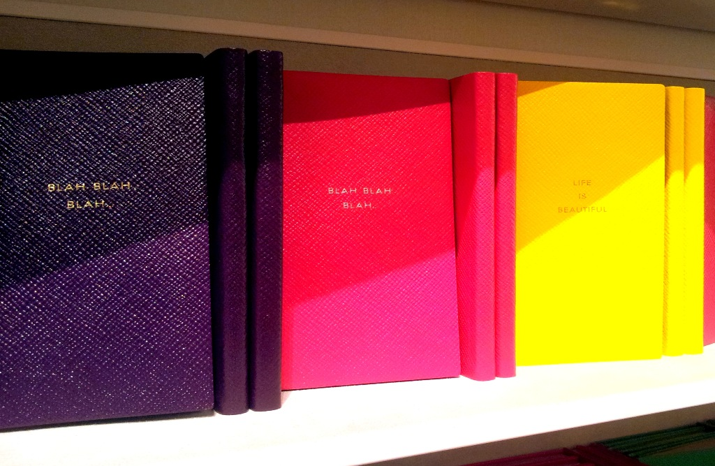 index30_Smythson.jpg