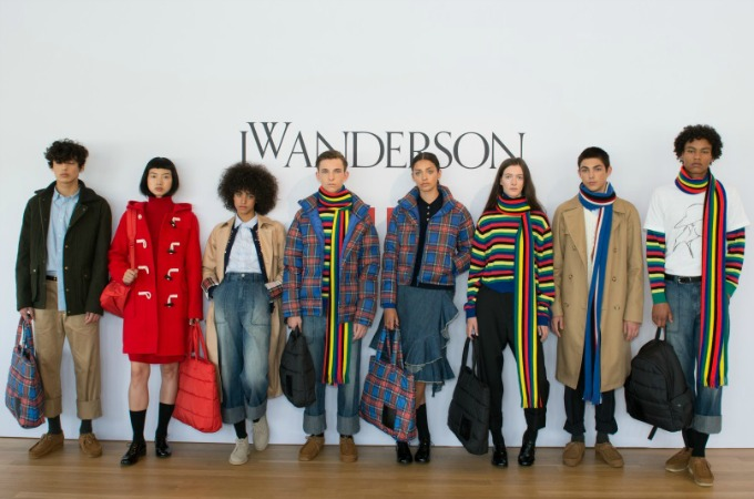 jw-anderson-x-uniqlo-aw17-menswear-womenswear-fashion-designer-collaboration.jpg