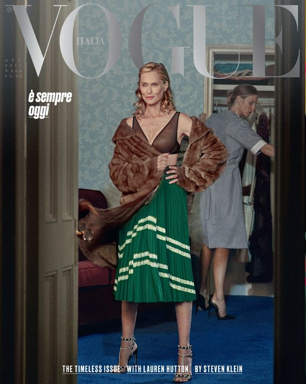 lauren-hutton-vogue-italia-october-2017-01-620x776.jpg