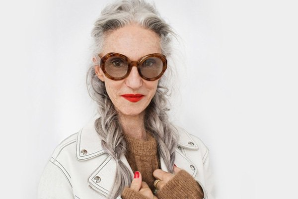 linda-rodin-feature.jpg
