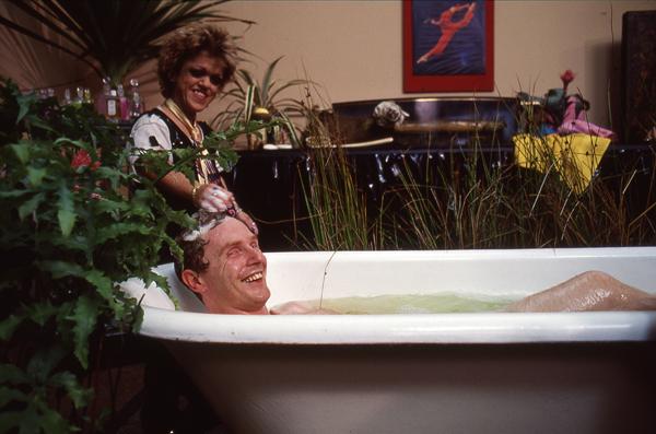 malcmclaren-bath1-sm.jpg