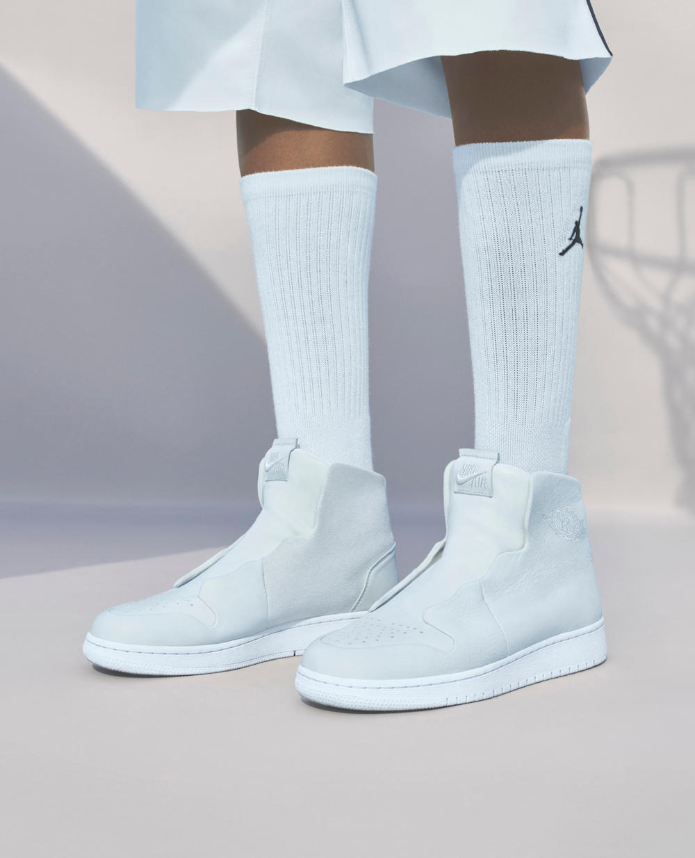 nike-one-reimagined-air-jordan-1-sage.jpg