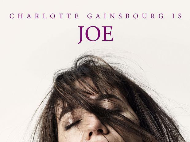 nymphomaniac-poster-charlotte-gainsbourg.jpg