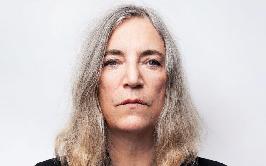 patti-smith-920x575.jpg